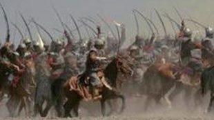 TasvirShakhes-PorseshVaPasokh-AhleBeyt-1064-Thaqalain_IR