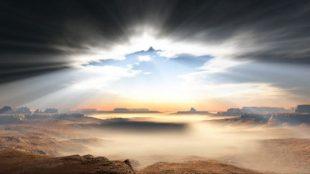TasvirShakhes-PorseshVaPasokh-AhleBeyt-1142-Thaqalain_IR
