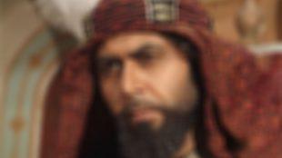TasvirShakhes-PorseshVaPasokh-AhleBeyt-1178-Thaqalain_IR
