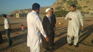 TasvirShakhes-Sadighi-Noroze1397-BazdidAzKaparNeshinanSistanVaBaloochestan-Thaqalain_IR