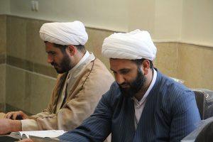 sadighi-13970201-Tafsir-Thaqalain_Ir (4)