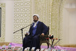 AbediNejad-13970216-Pajohesh-Thaqalain_IR (10)