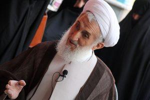 Aghd13970215-Thaqalain_IR (14)