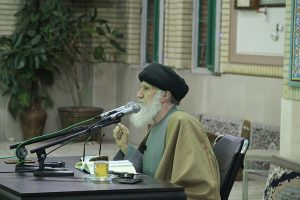 FatemiNia-13970305-NahjolBalaghe-Thaqalain_IR (2)