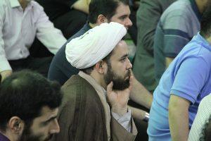 FatemiNia-13970306-NahjolBalaghe-Thaqalain_IR (3)