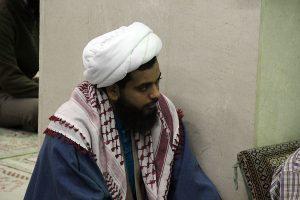 FatemiNia-13970309-NahjolBalaghe-Thaqalain_IR (6)