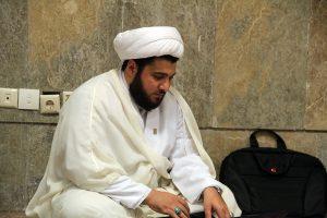 Kahani-13970305-Feghh-Thaqalain_IR (3)