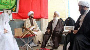 TasvirShakhes-Aghd13970215-Thaqalain_IR