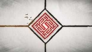 TasvirShakhes-PorseshVaPasokh-AhleBeyt-1295-Thaqalain_IR
