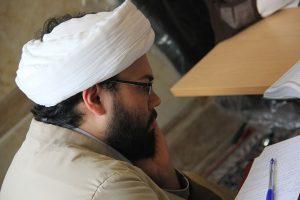 sadighi-13970215-Tafsir-Thaqalain_Ir (3)