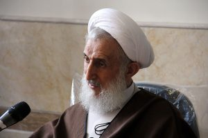 sadighi-13970222-Tafsir-Thaqalain_Ir (7)