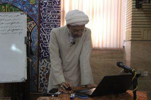 Fayyazi-13970313-TamoliDarFalsafeEslami-Thaqalain_IR (2)