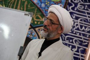 Fayyazi-13970317-TamoliDarFalsafeEslami-Thaqalain_IR (1)