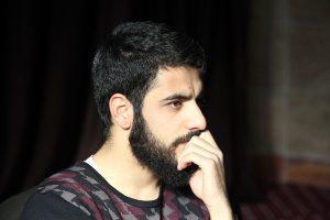 Fayyazi-13970317-TamoliDarFalsafeEslami-Thaqalain_IR (4)