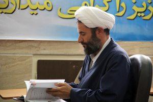 Fayyazi-13970323-TamoliDarFalsafeEslami-Thaqalain_IR (4)