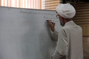 Fayyazi-13970323-TamoliDarFalsafeEslami-Thaqalain_IR (6)