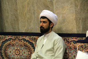 Kahani-13970322-Osool-Thaqalain_IR (3)