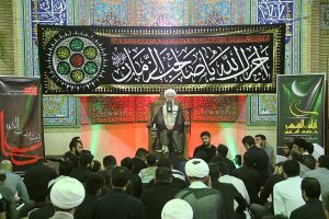 Sadighi-13970314-Shabe19Ramezan-Thaqlain_IR (2)
