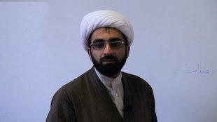 TasvirShakhes-BolandGhamat-13961105-Falsafe-04-Thaqalain_IR