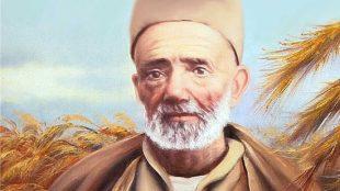 TasvirShakhes-Sadighi-13961018-505-Karbalaei-Kazem-Saroughi-Kist-Thaqalain_IR
