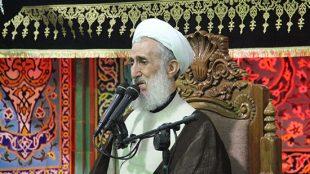 TasvirShakhes-Sadighi-13970314-Shabe19Ramezan-Thaqlain_IR