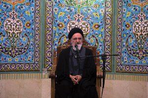 DrHashemiyan-13970417-Masjed-Thaqalain_IR (2)