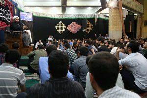 Kashani-13970419-HeyateMisaq-Thaqalain_IR (5)