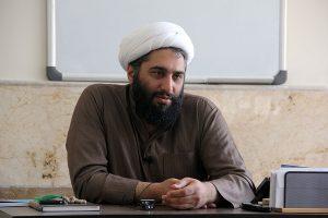 Kashani-13970427-salafiGari-Thaqalain_IR (1)