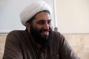 Kashani-13970427-salafiGari-Thaqalain_IR (3)