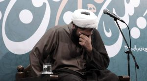 Kashani-13970428-HeyateMaktabAlreza-Thaqalain_IR (2)