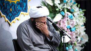 Kashani-13970503-HeyatAbdollahEbnelHasan-Thaqalain_IR (1)