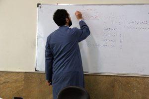 MarefatShenasi-13970414-KhanBeygi-02-Thaqalain_IR (1)