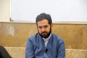 MarefatShenasi-13970415-KhanBeygi-04-Thaqalain_IR (2)