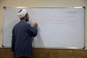 MarefatShenasi-13970416-KhanBeygi-06-Thaqalain_IR (3)