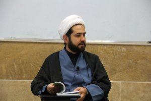 MarefatShenasi-13970418-KhanBeygi-10-Thaqalain_IR (2)