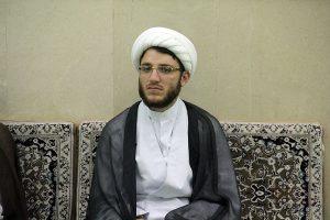 Qarani-13970419-Masjed-Thaqalain_IR (1)