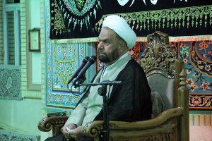 Qarani-13970419-Masjed-Thaqalain_IR (4)