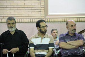 Qarani-13970419-Masjed-Thaqalain_IR (8)