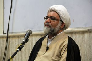 Rahman Setayesh-13970428-Tafsir-Thaqalain_IR (3)