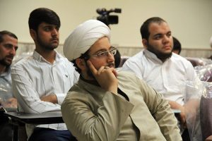 Rahman Setayesh-13970428-Tafsir-Thaqalain_IR (8)