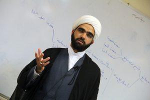 Talebi-13970410-ManhajShenasi-04-Thaqalain_IR (1)
