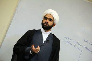 Talebi-13970410-ManhajShenasi-04-Thaqalain_IR (6)