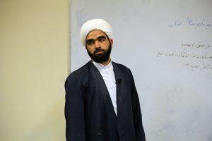 Talebi-13970411-ManhajShenasi-07-Thaqalain_IR (6)