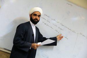Talebi-13970412-ManhajShenasi-10-Thaqalain_IR (1)