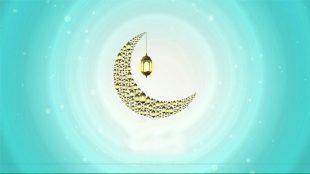 TasvirShakhes-03-Sadighi-13970423-Mahe-Tarke-Jangidan-Ba-Khoda-Thaqalain_IR