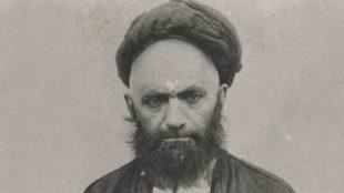 TasvirShakhes-05-Sadighi-13970423-Zekre-Tosiye-Shode-Tavasote-Ayatollah-Ghazi-Dar-Mahe-Zel-Ghade-Thaqalain_IR