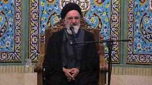 TasvirShakhes-Dr.Hashemiyan-13970417-Masjed-Thaqalain_IR