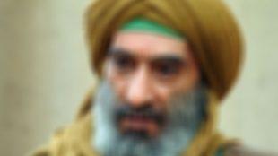 TasvirShakhes-Kashani-Naghshe-Ashas01-02-Ashas-Kist-Thaqalain_IR