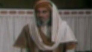 TasvirShakhes-Kashani-Naghshe-Ashas02-06-Ashas-Farmandeh-Meymane-Sepahe-Amirolmomenin(AS)-Shod-Thaqalain_IR