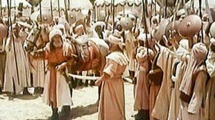 TasvirShakhes-Kashani-Naghshe-Ashas04-02-Bad-Az-Atashbas-Seffin-Che-Etefaghi-Oftad-Thaqalain_IR